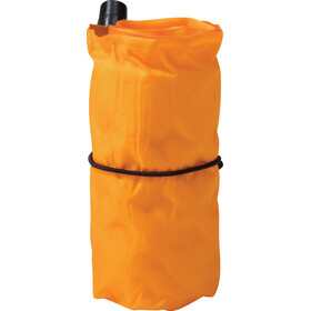 Therm-a-Rest Lite Inflatable Seat Orange